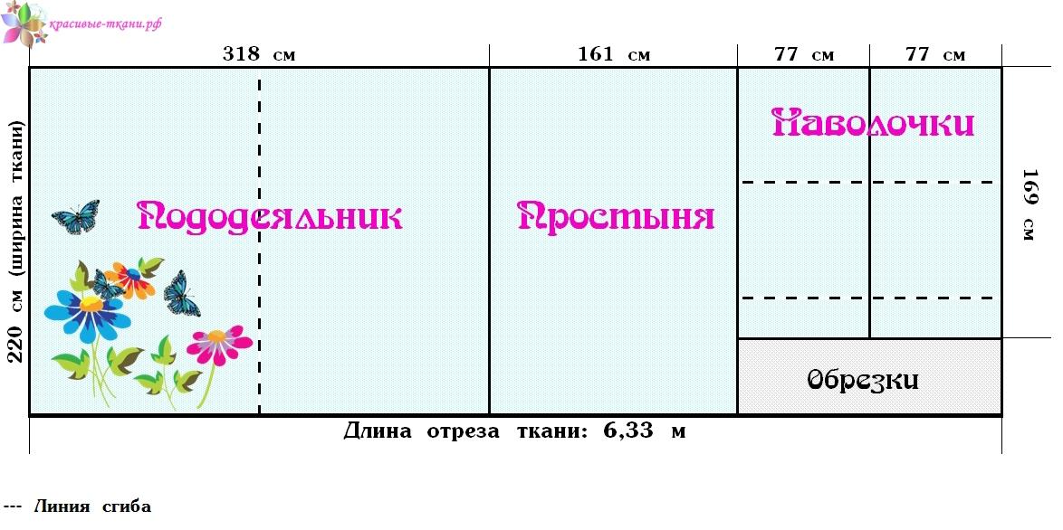 1.5_standart_220_p.jpg